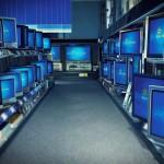 best-buy-store-tv-display-1500x1000