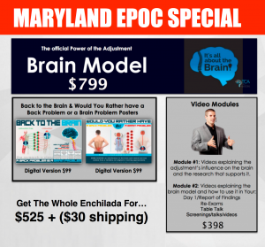 MD-EPOC SPECIAL