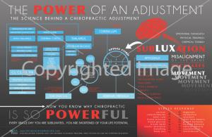 digital poster