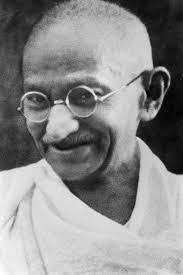 Ghandi 3