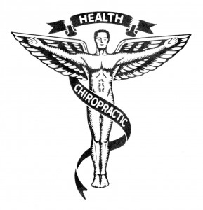 Chiropractic_Symbol