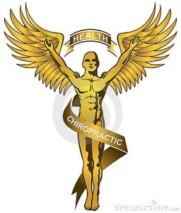 chiropractic-logo-gold-10245109