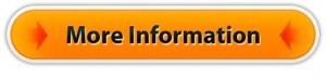 more-info-button2