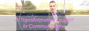 chiropractic communication skills